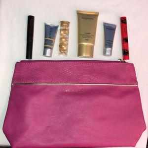 Elizabeth Arden Skin Care and Mascara Set